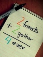 2friends4ever